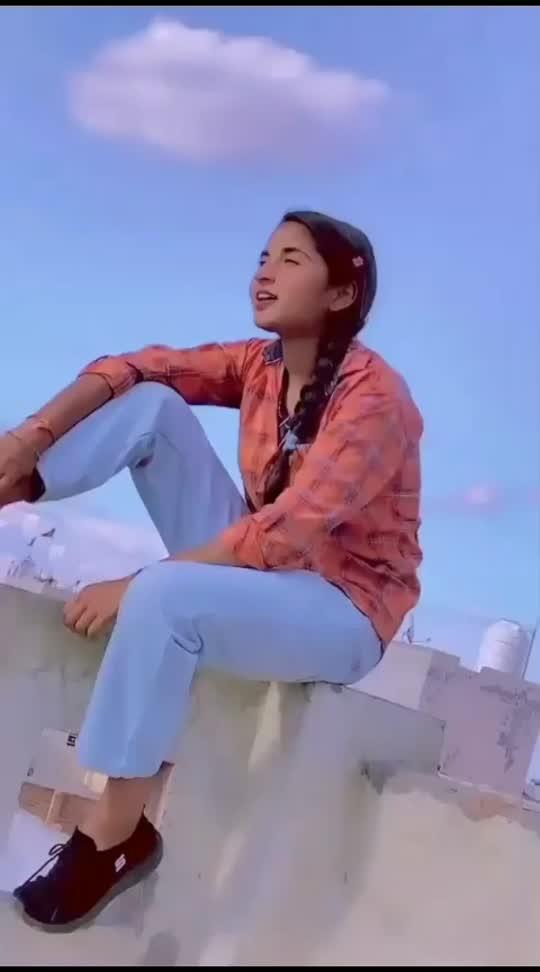 #bismillahirrahmanirrahim #punjabisong #punjabi-beat