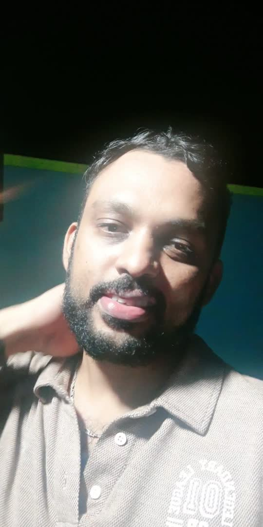 #tamilsong #tamilbeats #robosostar #ajithkumar #dina