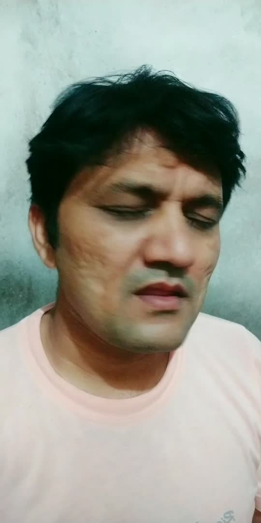 chasma badli gya#haha-tv