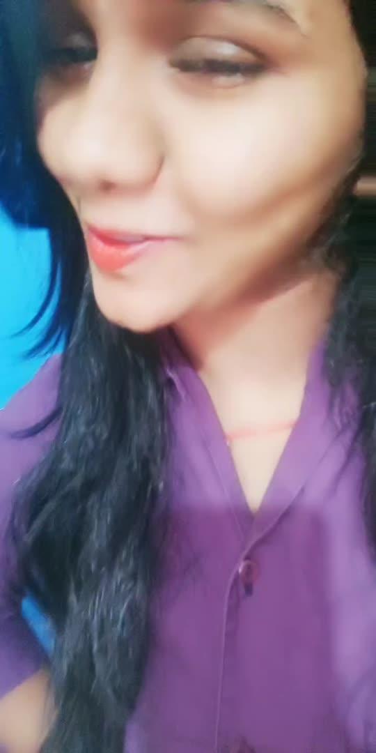 #roposostar #roposoindia #snehimaya#