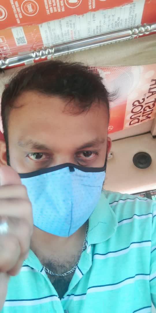 #masksehaaregacorona
