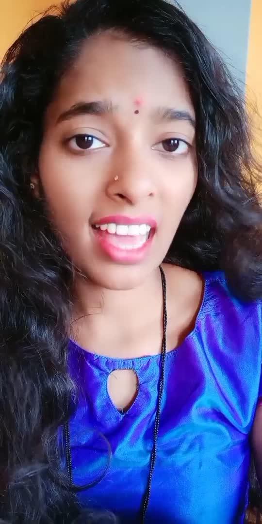 #jamjummaya #talk2shwetapavan #pavanshweta18