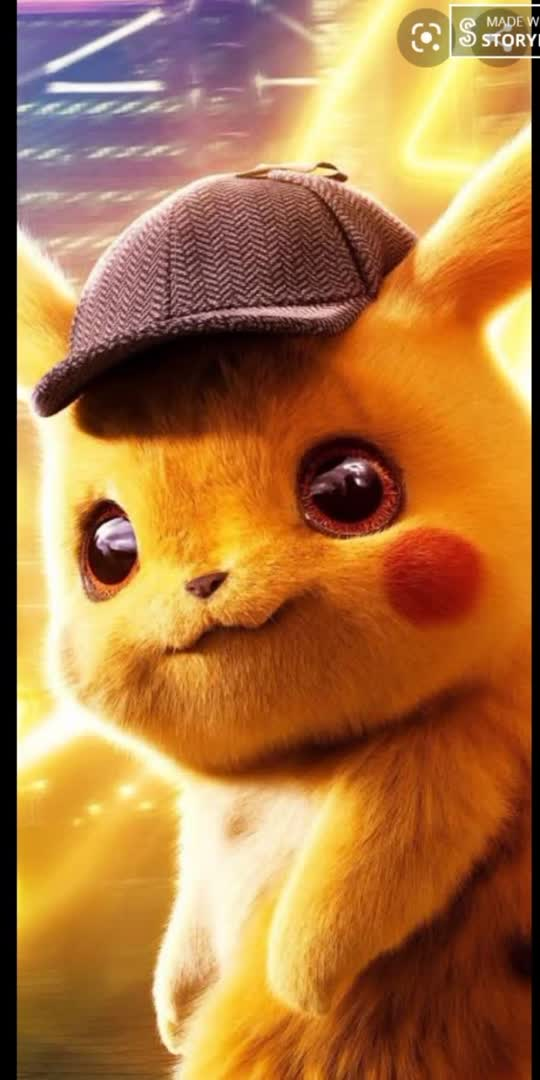 #pikachulover
