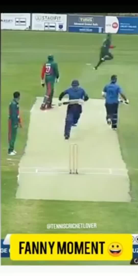 #haha-tv  #cricketlovers__comedy