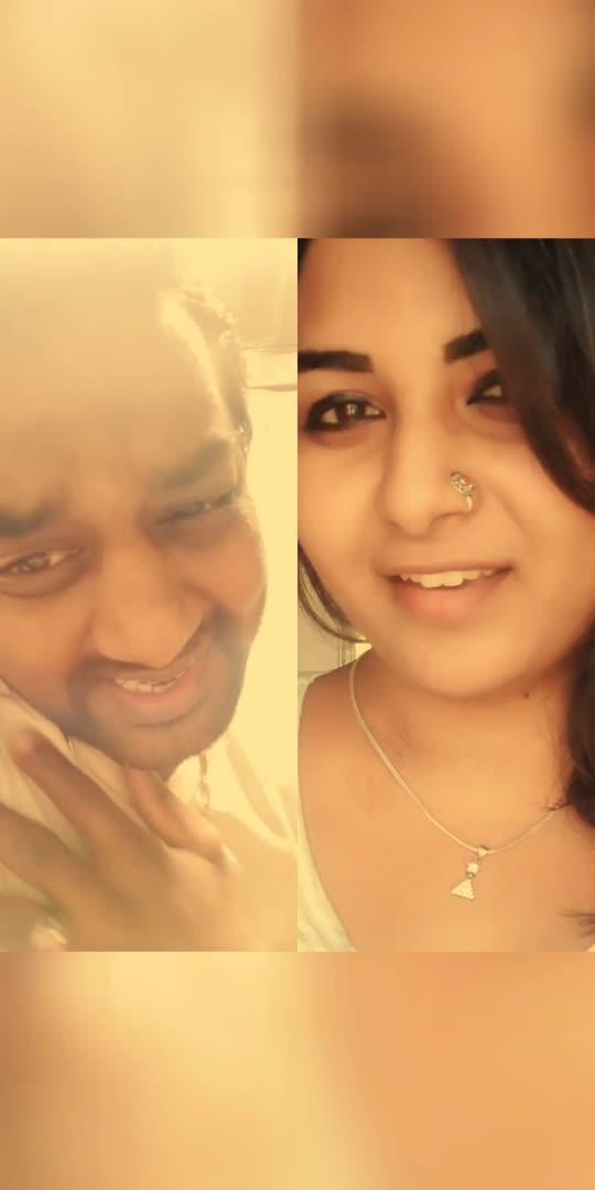 Thean kudika தேன்குடிக்க#rajini #rajinikanth#rajinikanthstyle#rajinified#rajinikanthfans#rajinisong#rajinihits_songs#rajinihits#rajinikanthfanclub#rajinistyle#rajinifansclub#rajinimass#rajini_hits#rajinisongs#roposostar#tamilsong#superhit_song#romanticsong #muthumovie @saniaasfak@chocolatesharmy