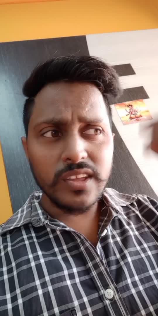 ಹಳ್ಳಿ ಬಸ್ಯಾ ಮತ್ತು ಸಂಸ್ಥೆ ಬಳ್ಳಿ 😂😂 #talk2shwetapavan #pavanshweta18