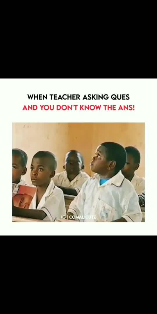 #love #student #teacher #love-status-roposo-beats