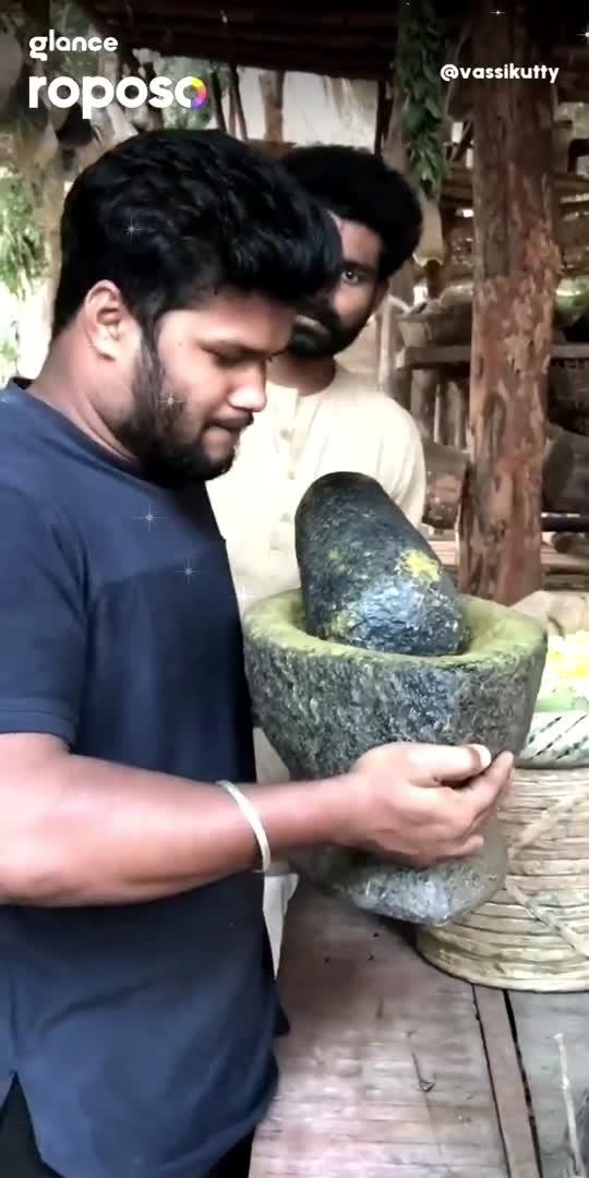 #jokes #tollywood #brahmanandam #comedy #trendingvideo #comedyclips #comedians #hyderabadi #hyderabad #hononono #soundengineering #jokesfunny