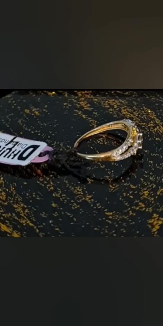 #diamonds #jewelry #gold #diamond #jewellery #love #diamondring #fashion #luxury #ring #rings #finejewelry #engagementring #earrings #jewels #necklace #k #jewelrydesigner #style #silver #jewelryaddict #wedding #jewelrydesign #bracelet #diamondjewelry #design #beautiful #whitegold #handmade #bhfyp