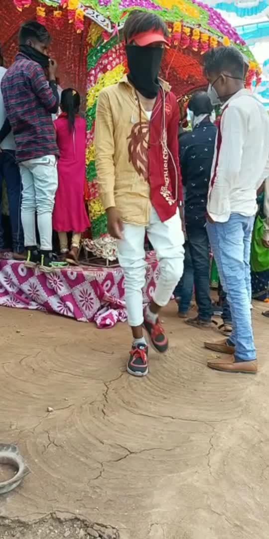 #_tamil_trending_videos_ #_like #_ganpati_bappa_morya #_nithin