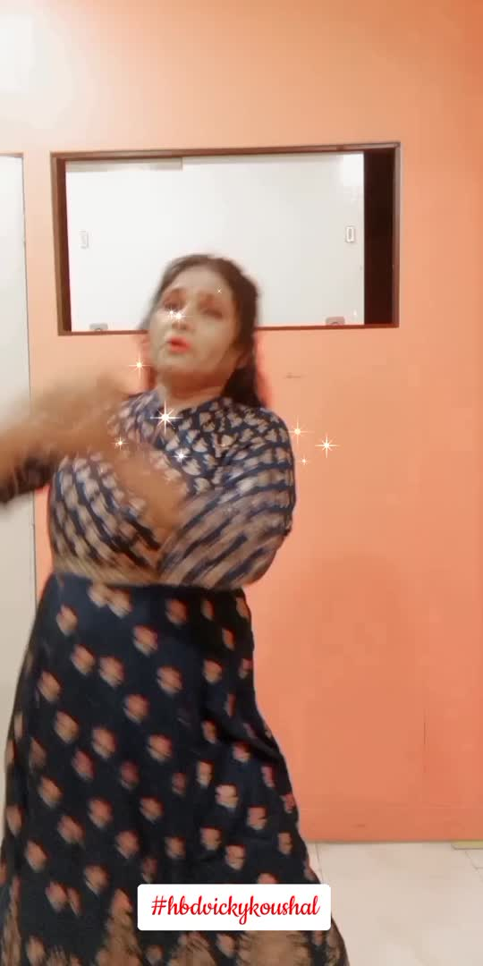 #hbdvickykaushal #hbd#vickykaushal#surgicalstrike#jigra#birthdaywishes#birthdaysong#filmistaanchannel#roposostarchannel#beatschannel#viralvideo#foryoupage#foryou💃😎