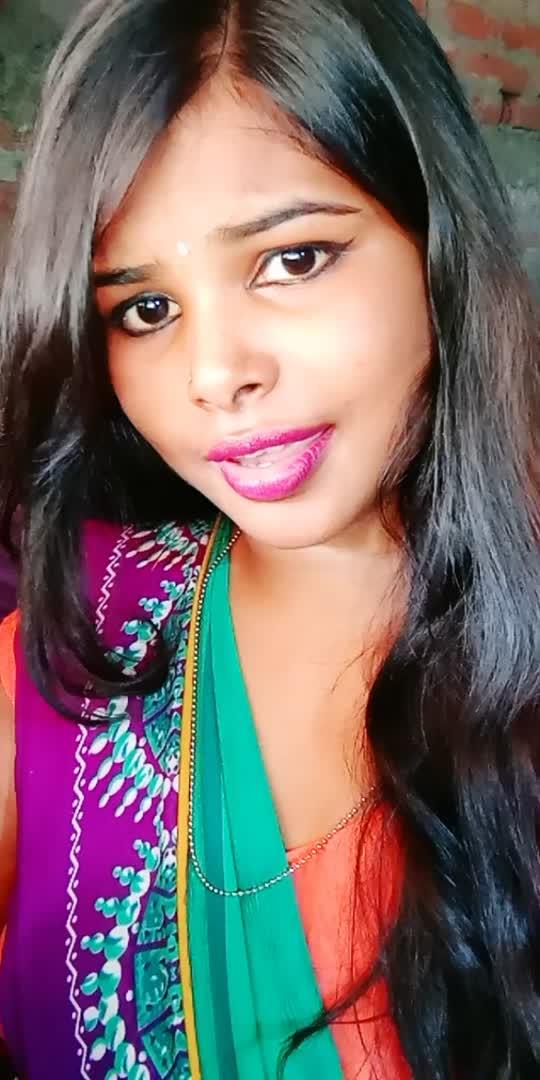 tujhe chaha rab se bhi jyada#roposoforyou #sadstatus #nehakakkarsongs #roposostars #followme #soportme #trending #trendingvideo #viralvideo #glancexroposo #roposostyle #roposostatus #sad-romantic #deepikaprachi