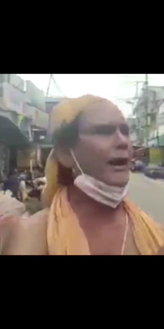 #love-status-roposo-beats #vairal_comedy2 #indian #coronavirus