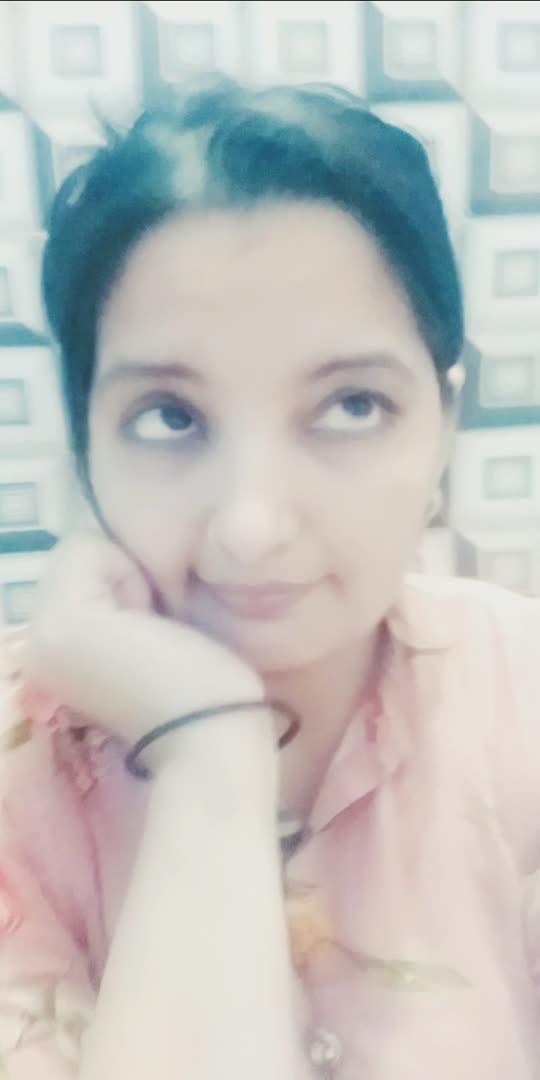 #slowmo#RadheRadhe#