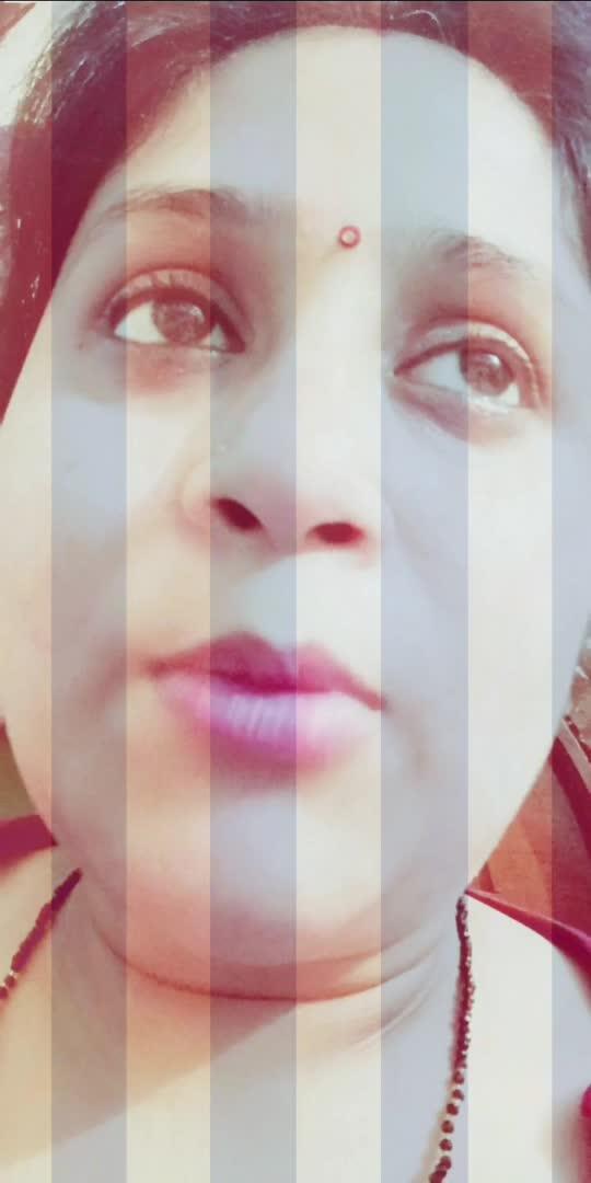 #jaibajrangbali #roposostarchannel #singingstar