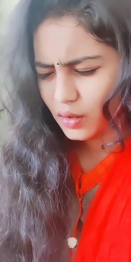Vaya ye veera🥰❤️ . . . . . #aakanksha_honey12 #honey #reels #tamil #song #trending #vishal