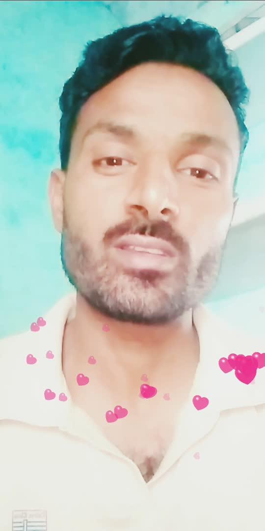 #na_milo_humse_jyada_kahin_pyar_ho_na_jaye #filmiduniya #payarwalalove #love-status-roposo-beats #roposo-beats #