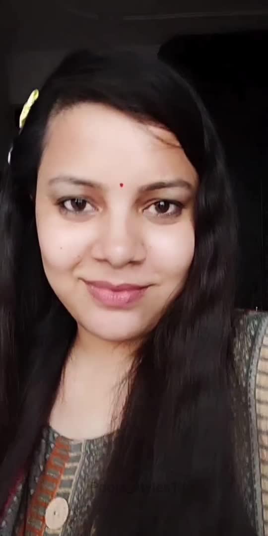 #poojastyles1 #makeuptransformation #lookgoodfeelgood
