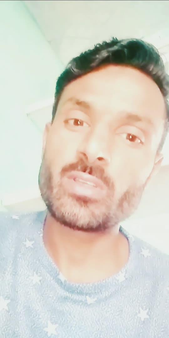 #bas_ek_nazar_usko_dekha #gaddarmovie #foryou #filmistan-channel #viralvideos