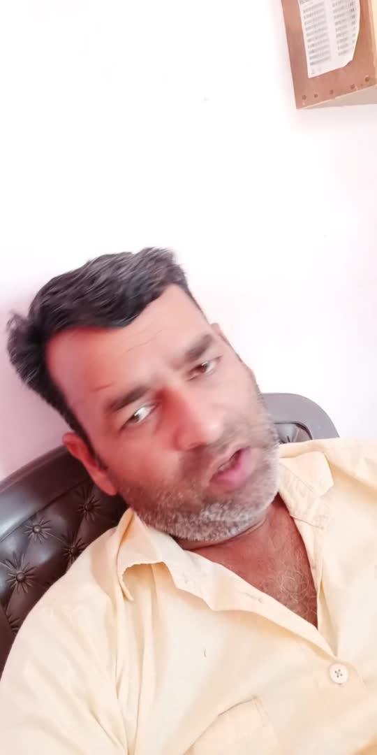 bhakti# bhakti