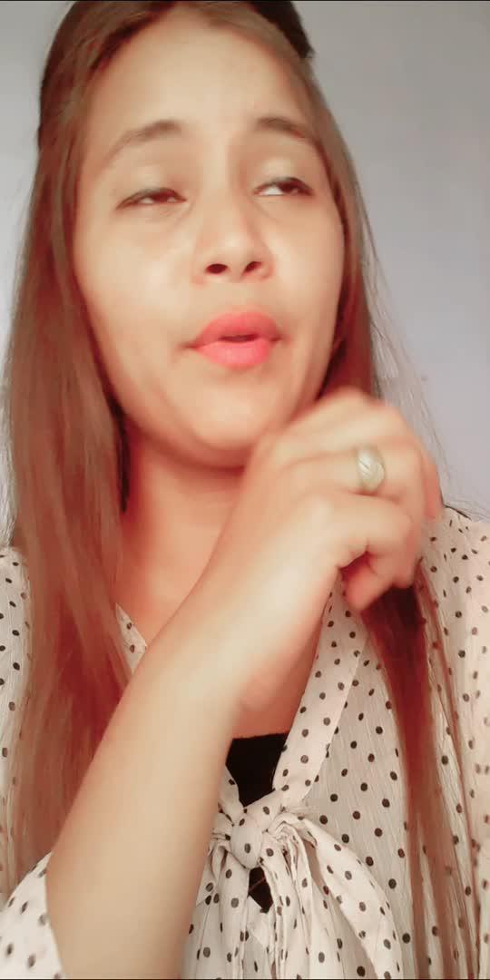 #hahatv #hahatvchannel #comedyvideo #roposostar