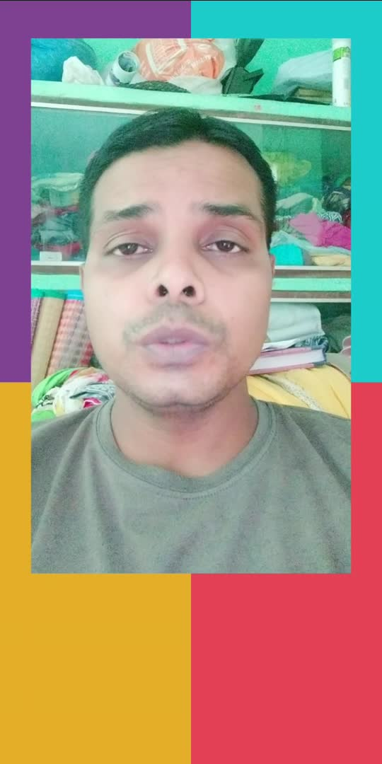 Sushant Singh Rajput Death Aniversary,#sushantsinghrajput#sushant#susantsinhrajpoot#sushantsinghrajputfans#bollywood#bollywoodnews#film#filmistaanchannel#filmistan-channel#filmstan