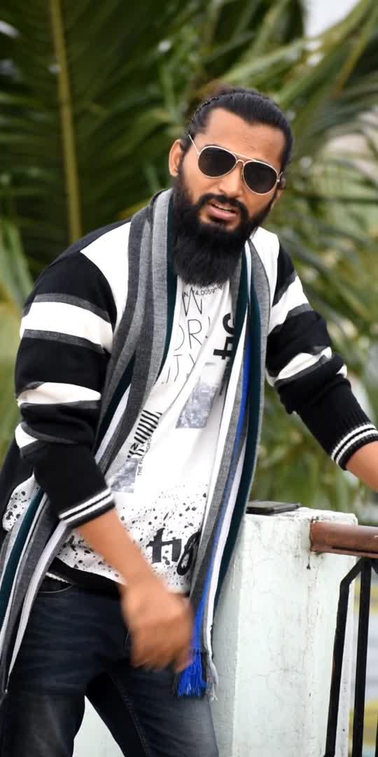 contact krne ke liye bio check kre 👆#sanjushayar #shayari #poerty #roposolove