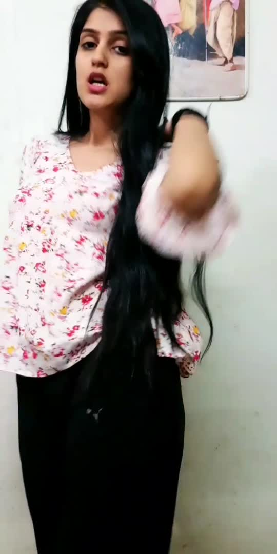 #trending #paani #paanipaani #badshah #jaqlienefernandez #dance #newsong
