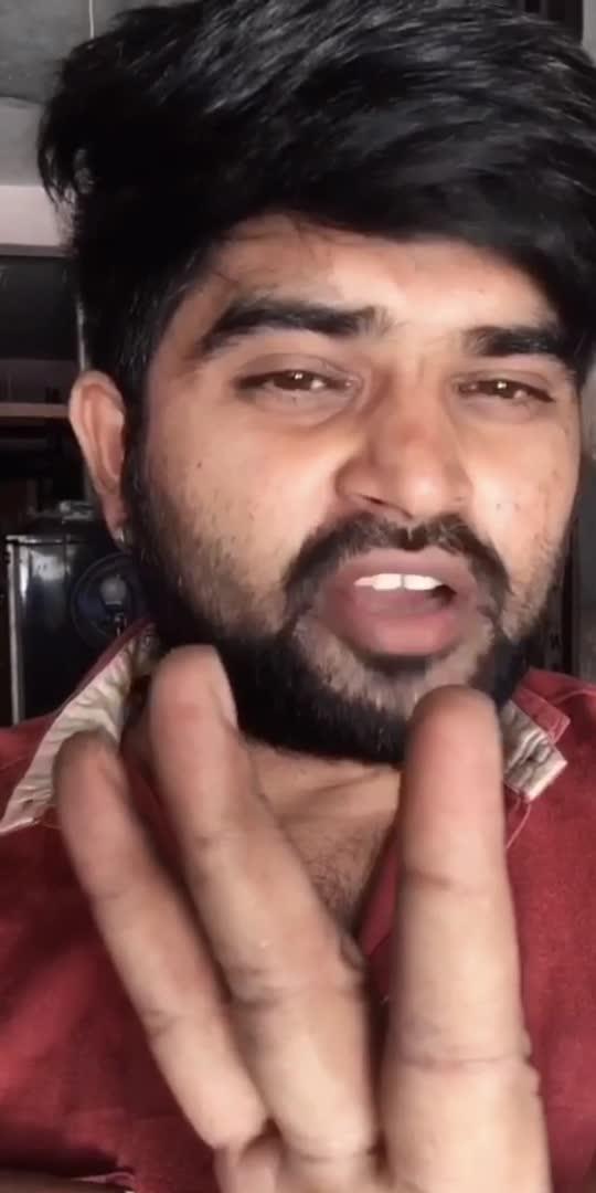 Niniu maravanu #filmistaan #hungrytv #roposostar #raisingstar #viralvideo