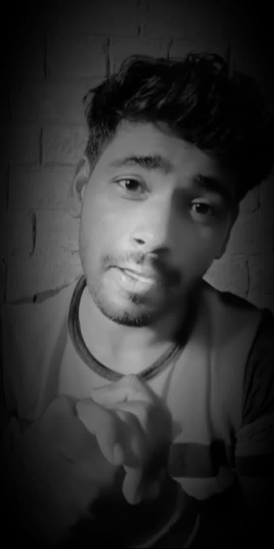 bharosha##love-status-roposo-beats