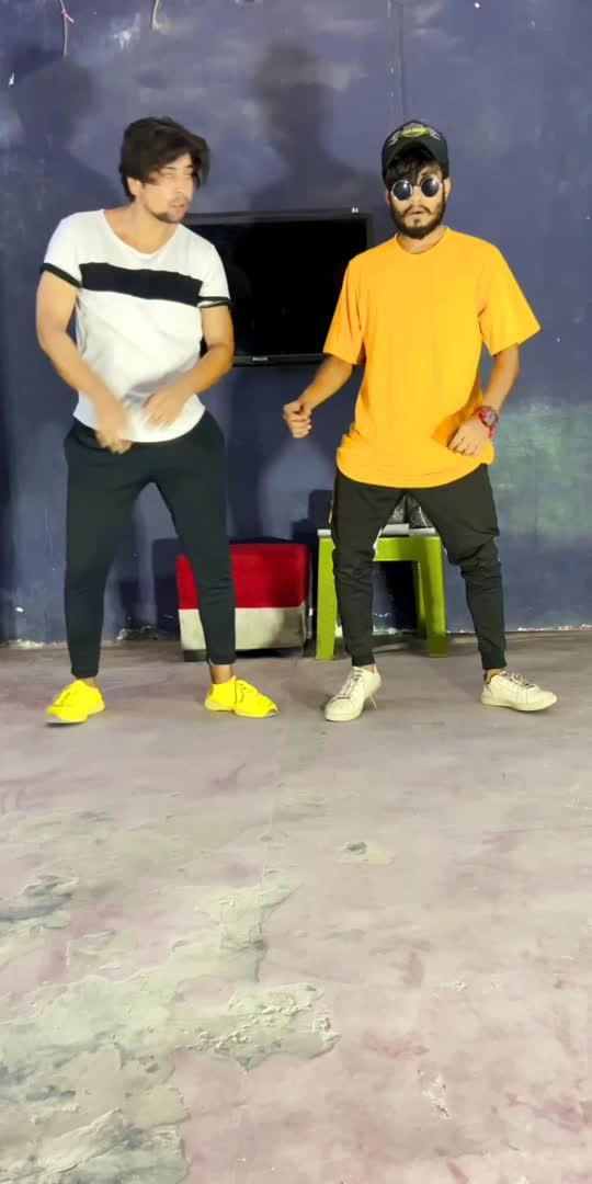 Popping🔥🔥 #akdance #sadancecrew #chhoresuperstar #roposostar #risingstar #trending