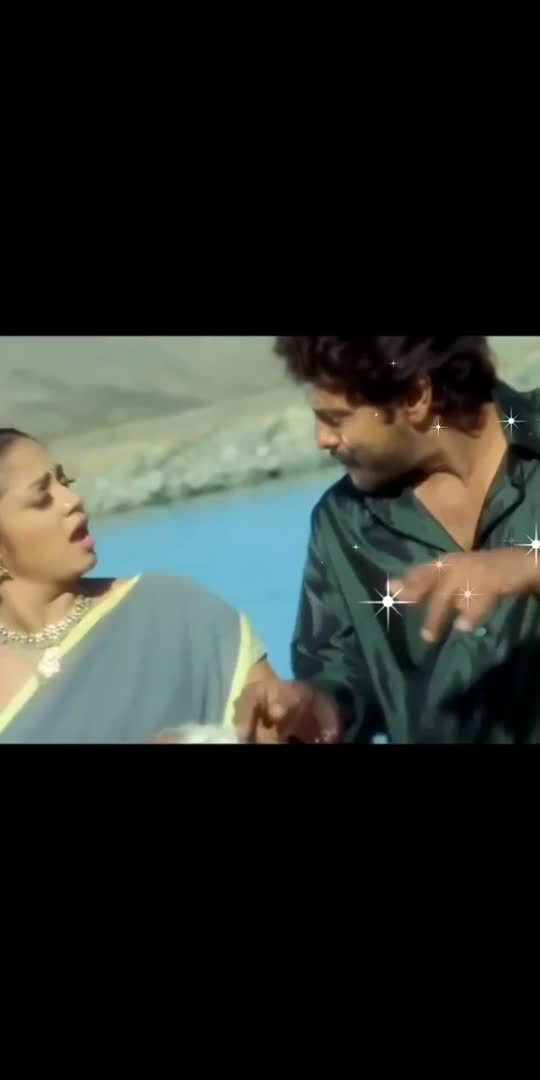 #tamilwhatsappstatus #tamilsong #love-status-roposo-beats #favoritesong #lovestatus #loveforever 💝💃