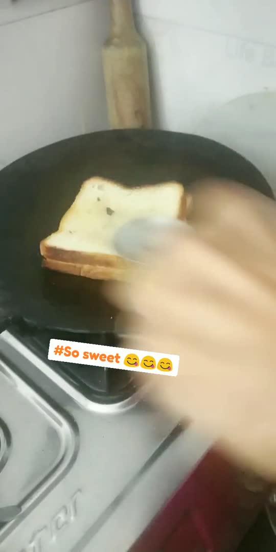 #mywich