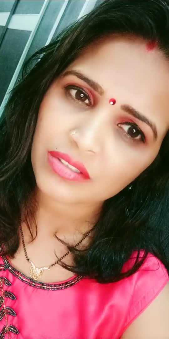 😏😠🔥😎 #myattitude #attitudequeen #attitudedialogue #marathidialogue #morningpost #foryou
