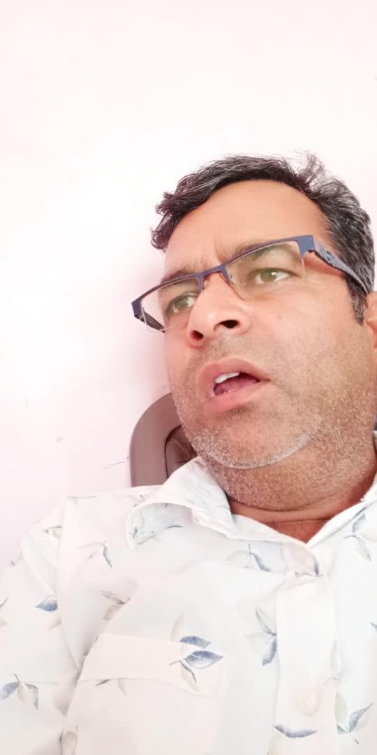 #dharmikvideos