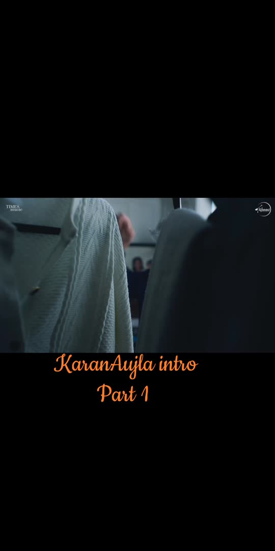 #karanaujla #karanaujlaintro #trending1st  #punjabitrend