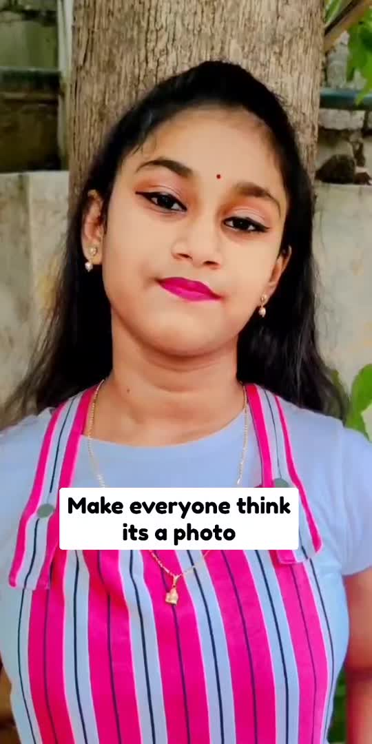 #selfieday#followoninstagram#roposostarschannel#foryoupage#hyderabadiammai#
