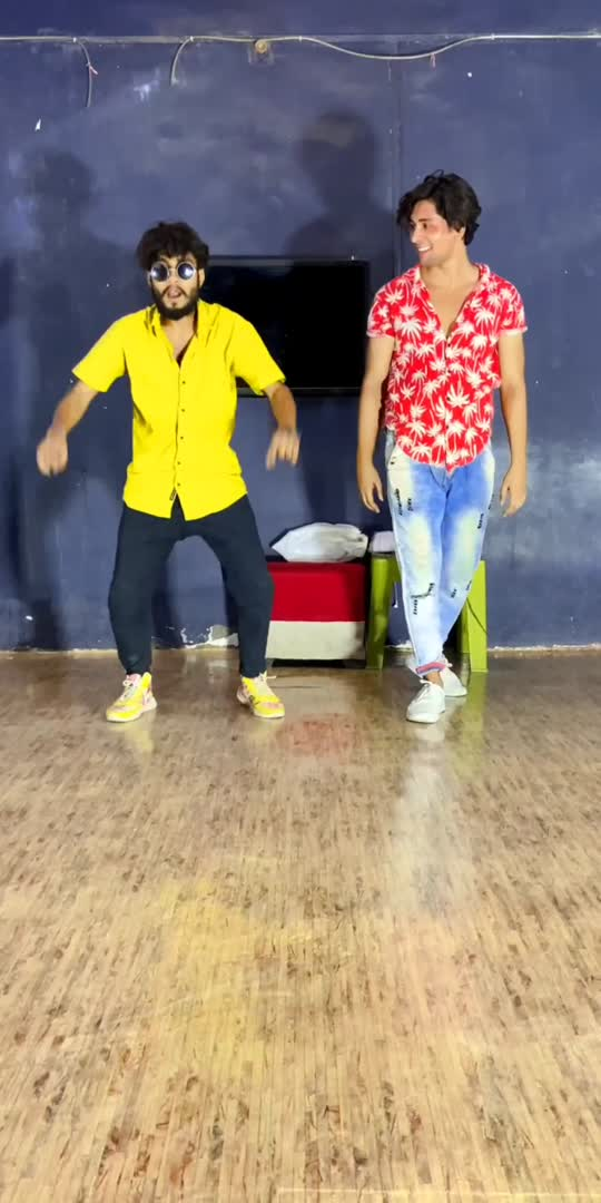 Up Wala Thumka Lagau🔥🔥 #dance #govindadance #akdance #sadancecrew #chhoresuperstar #roposostar #risingstar
