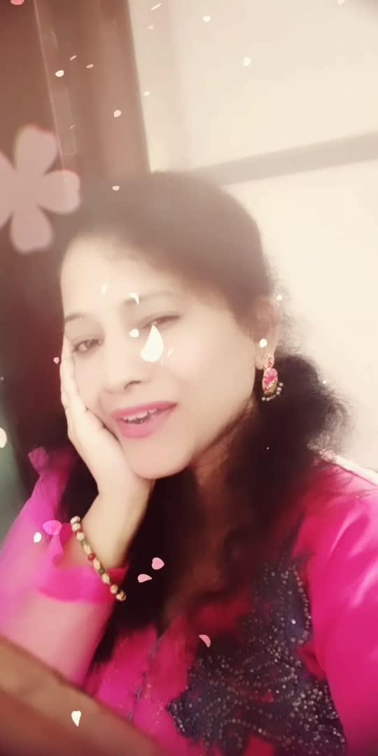 ##woow#so cute baby#dhanalaxmi bittu#roposo India##