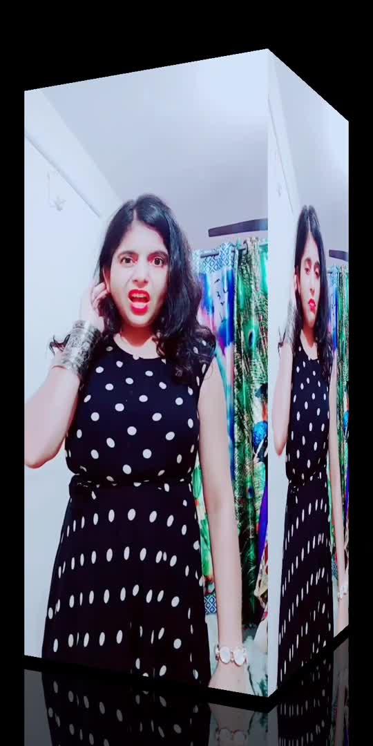 #roposostarweek#cutesweety #hahatv #new #funny 🤣🤣#hahatvchannel #commedyvideo #commedyindia #commedy #funnyvideo #fun  #funny_status #funnypost #jokes_club #jokes #jokesoftheday #jokesfactory #laughterclub       #laughterchallenge #laughterking #foryoupage #laughtertherapy #laughtertrend #roposofunny #roposotrends #laughter #laughing #trending    #viral #jokeslovers #haha-funny #viralvideo          #laughteristhebestmedicine #trendingvideo      #laughterisgoodforthesoul #laughterseries        #laughtershow #laughterstar #laughters #jokes #foryou