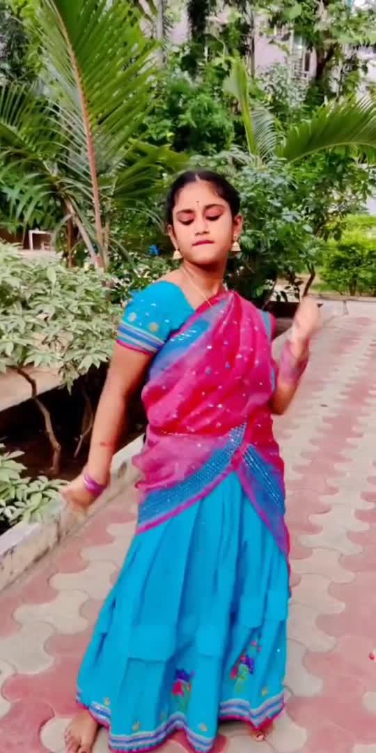 #hbdkajalaggarwal#ramji_ramji#followoninstagram#beatschannel-roposo-star#foryoupage#hyderabadiammai#