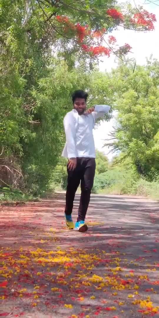 kaadal malai aayul varai support my Instagram id- __allspark__ #roposostarchannel #viralvideo #starschannel #trendingonroposo