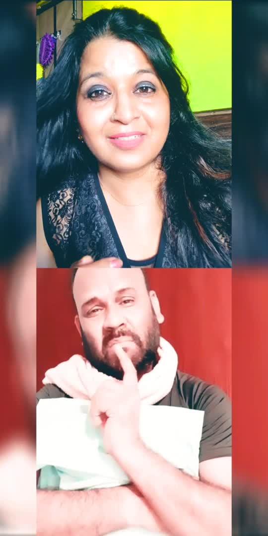 #duet  #risingstar #roposostar #covid19india