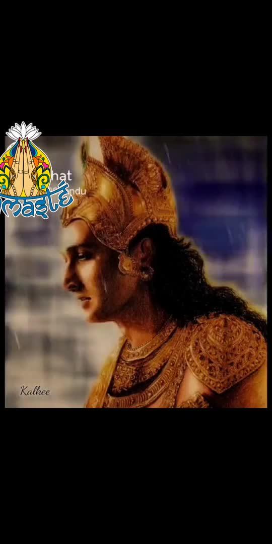 #raisingstar #roposostar #foryou #god #bhakti #truewords #time #life-quotes