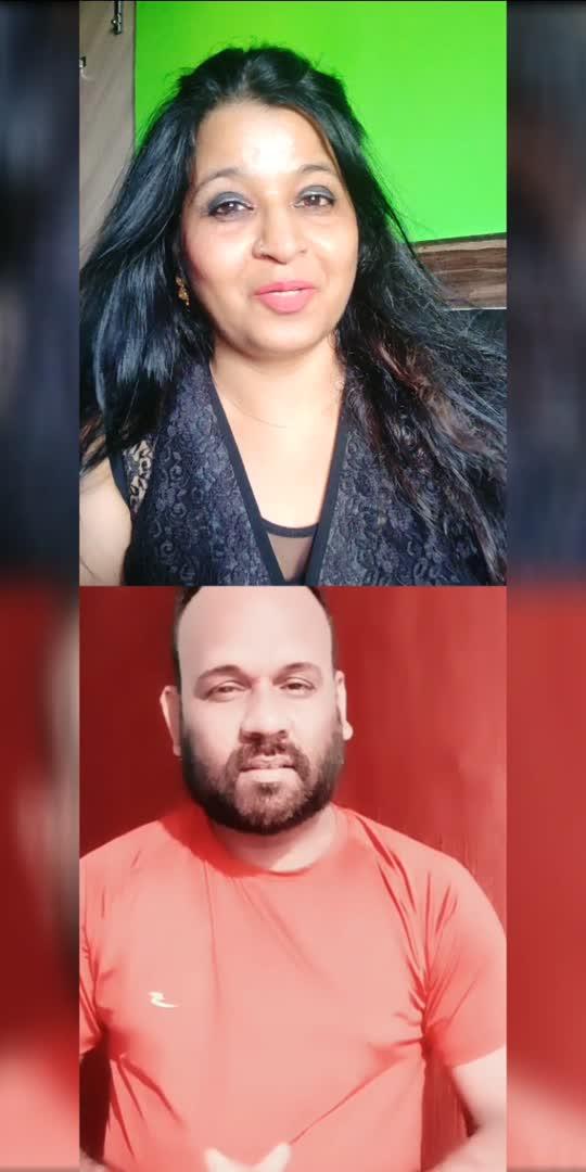 #duet #roposostar #beatschannel #filmistaanchannel