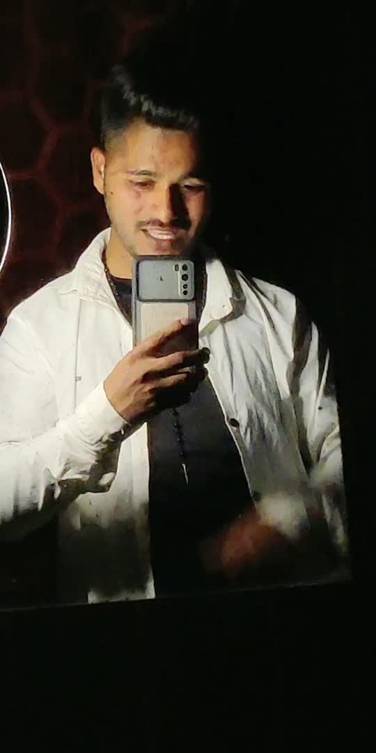 #attitude #to #hamara #bhi #khtarnak #he