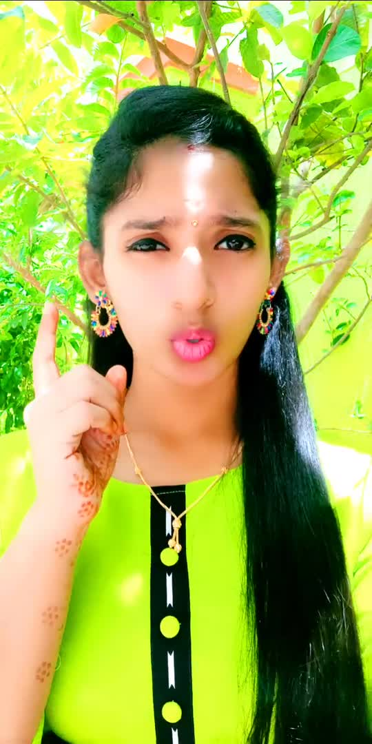 love panavae ila😂😍😍😍#bkcouple #balakirthi #roposo #trending #roposostar #love