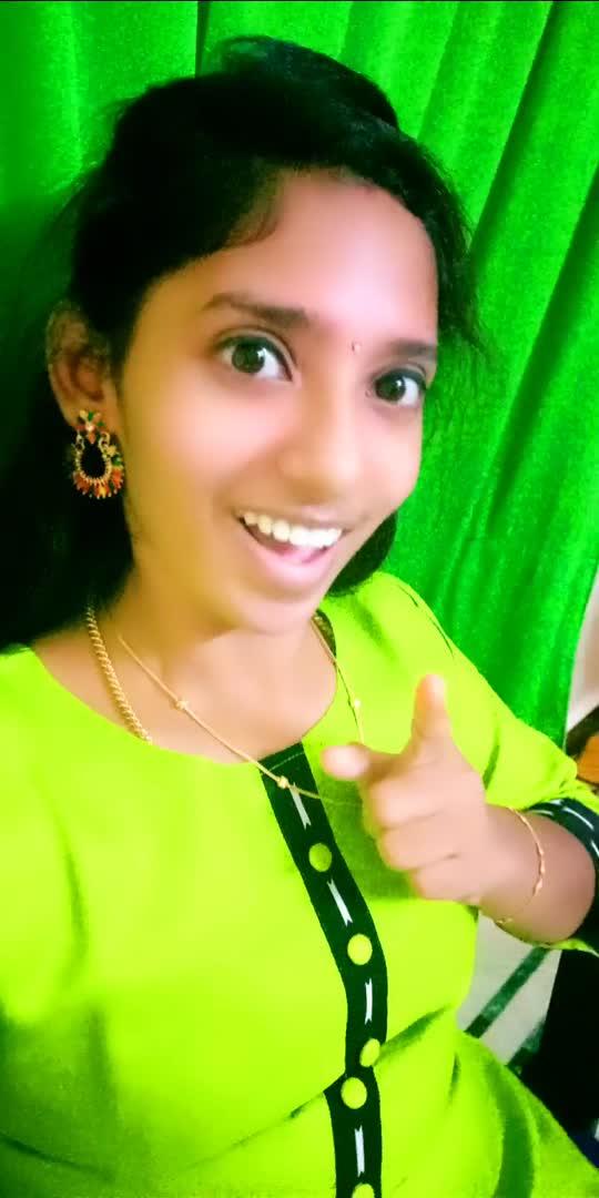Love ❤️ #bkcouple #balakirthi #roposo #trendingvideo #lovesong