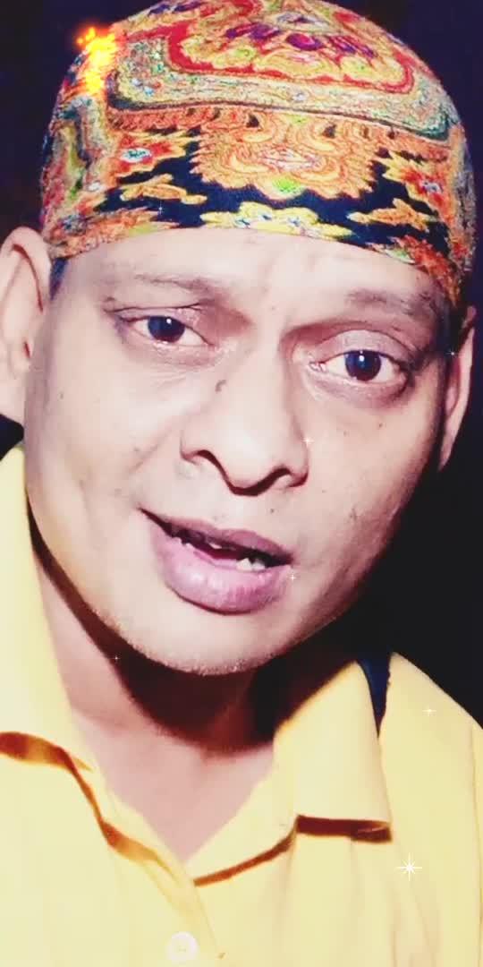 tum to ❤️ me samaye....🌹 #roposostarweek #beats 🌹🌹🌹🌹🌹🌹🌹🌹🌹🌹