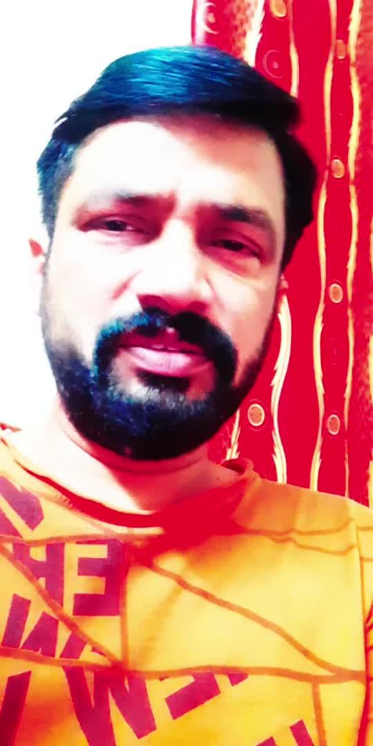 #sanjaymanjrekar#comments #on #twitter #